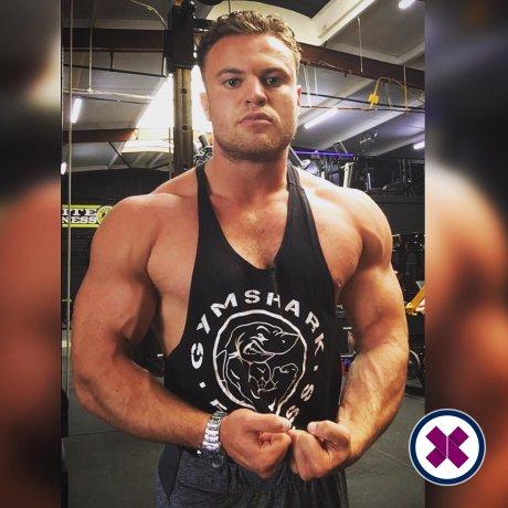 Bodybuilder är en av de bästa massageleverantörerna i Birmingham. Boka ett möte idag