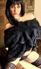 Top Latina 25 TV - escort in Birmingham