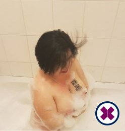 The massage providers in London are superb, and Amazing BBW Massage is near the top of that list. Be a devil and meet them today.