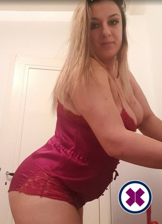 Sellen Massage is one of the incredible massage providers in Stockholm. Go and make that booking right now