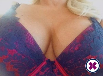 Meet the beautiful MILF Chloe in Leeds  with just one phone call