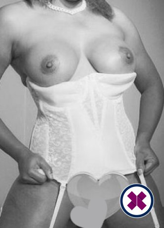 Akira Amour is one of the much loved massage providers in Cardiff. Ring up and make a booking right away.