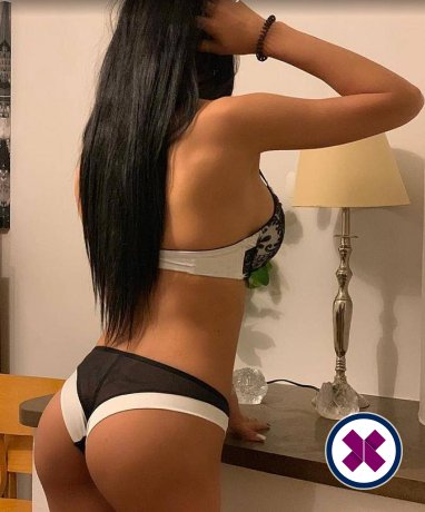 Rebecka Massage is one of the best massage providers in Stockholm. Book a meeting today