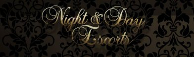 Bournemouth Eskorte Byrå | Night & Day Escorts