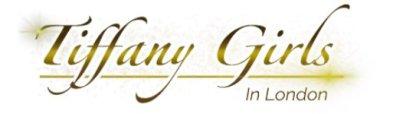 London Escort Agency   Tiffany Girls London