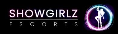 Manchester Escort Agentschap | Showgirlz Manchester escorts