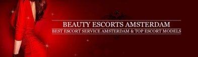 Amsterdam Hostess Agenturen | Beauty Escorts Amsterdam