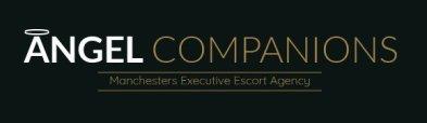 Manchester Escort Agentschap | Angel Companions