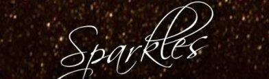 London Escort Agentschap | Sparkles