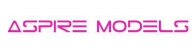 Birmingham Escort Agency | Aspire Models