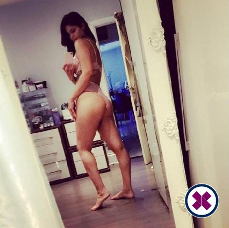 Meet the beautiful Livia Page in London  with just one phone call