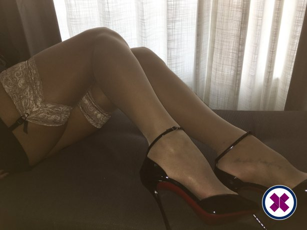 Miss Jones Dominatrix Boss  is one of the much loved massage providers in Virtual. Ring up and make a booking right away.