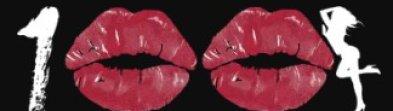 London Eskorte Byrå | 100 Kisses Escort