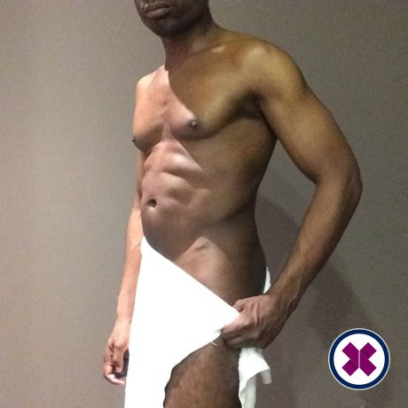 Randy massage is one of the incredible massage providers in Amsterdam. Go and make that booking right now
