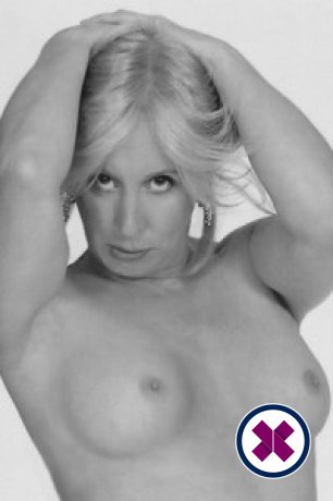 Frances Massage  TS is one of the best massage providers in Westminster. Book a meeting today