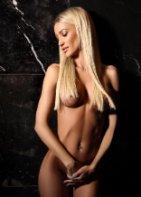Amanda Massage, an escort from Lily Escorts