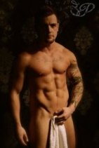 Sean - escort in Cardiff
