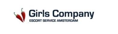 Amsterdam Escort Agency   Girls Company