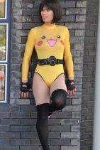 Fantasy Girl Nina TV - escort in Bristol