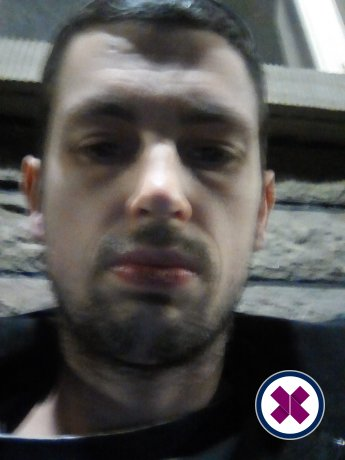 Tappa fullkomligt andan med Fred, en av den högsta kvalitetens massageleverantörer i Swansea