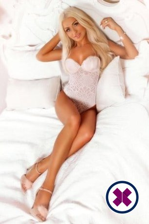 Chelsea is one of the best massage providers in Royal Borough of Kensingtonand Chelsea. Book a meeting today