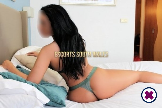 Book a meeting with Megan in Monmouthshire today