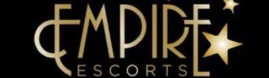 Sheffield Eskortagentur | Empire Escorts