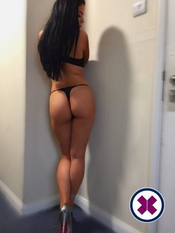 Meet the beautiful Sonia in London  with just one phone call
